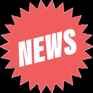 STELLA_NEWS