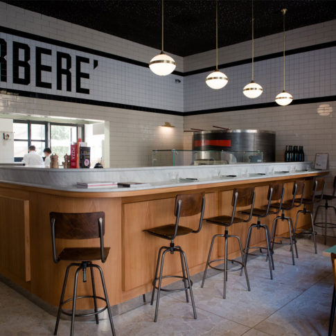 berbere-pizzeria-milano