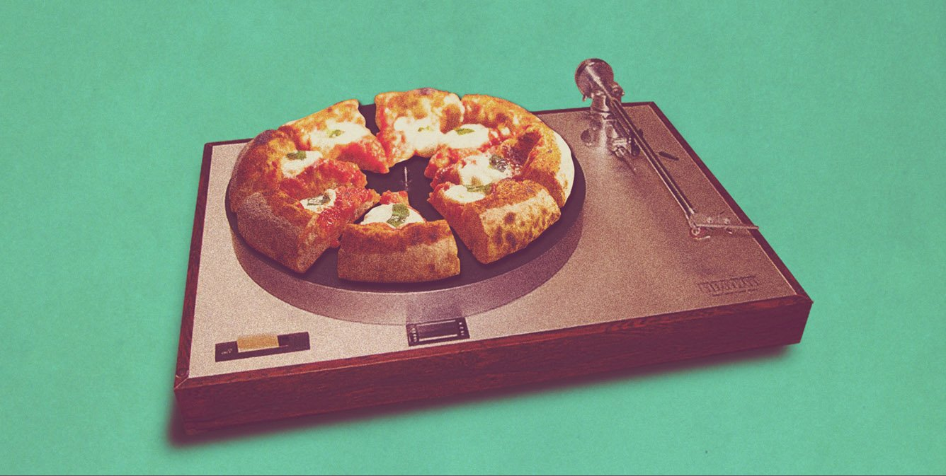 pizzaor-vinyl