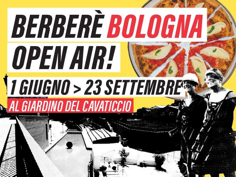 berbere-bologna-cavaticcio-open-air