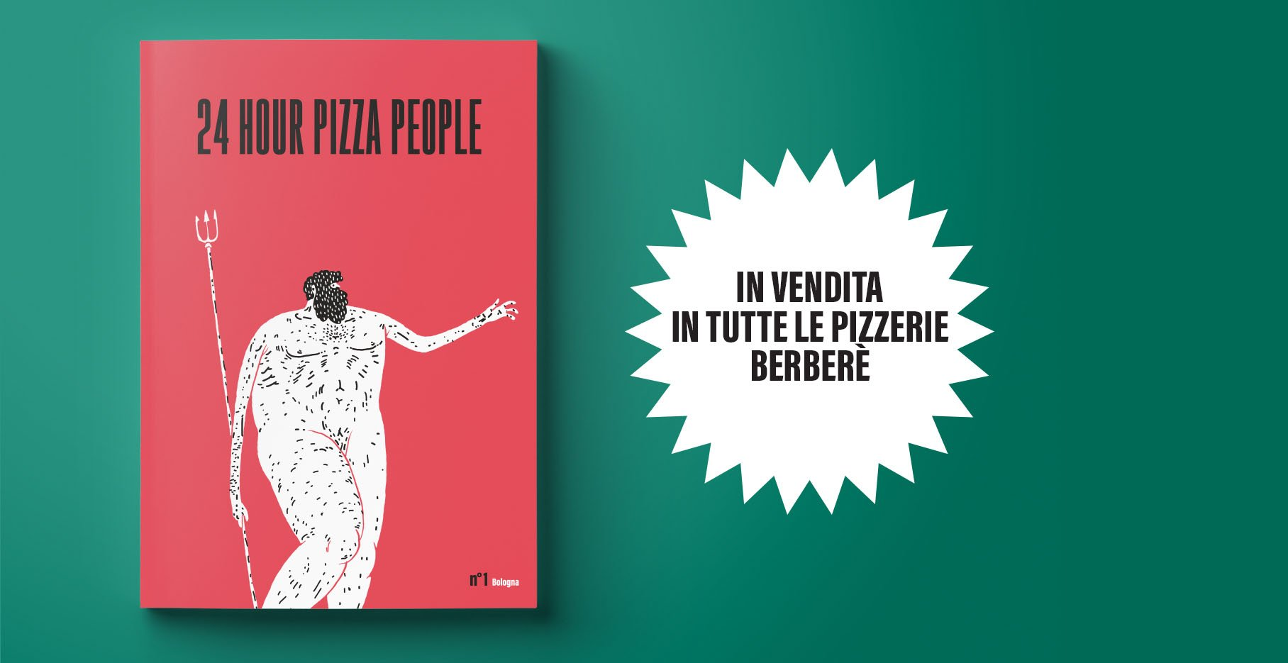 24h pizza people berbere