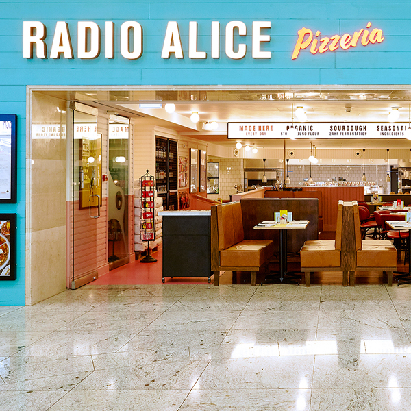 radio alice canary