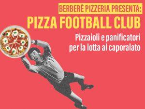 piazza football club a bologna