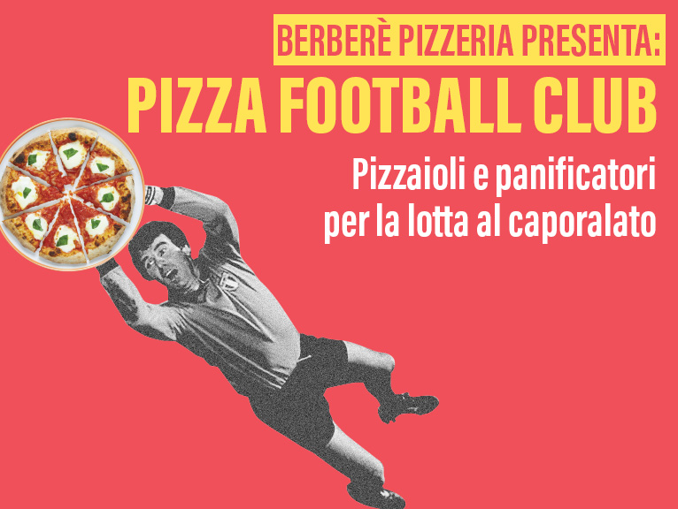 piazza football club a bologna