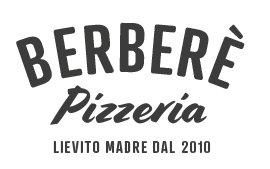 logo berberè