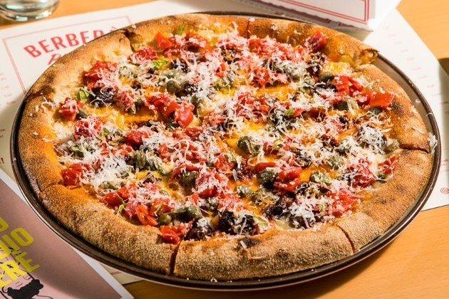 pizza calabrese luca abbruzzino