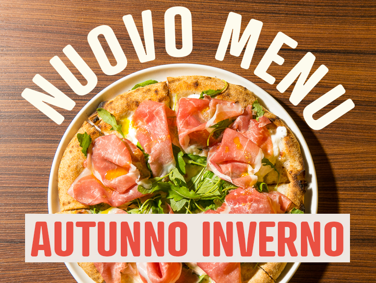 menu autunno 2020