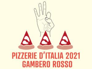 Miglior pizzeria d'Italia